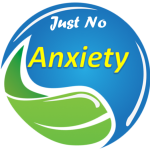 Anxiety Newsletter – New This Week 2016-W34