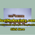 Anxiety Newsletter – New This Week – W50-51